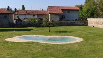 piscina Biodesign