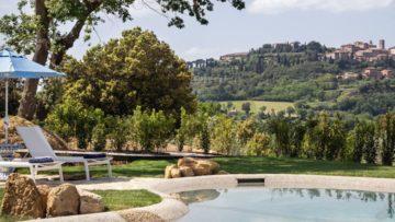 piscine interrate da giardino zone vincolo paesaggistico